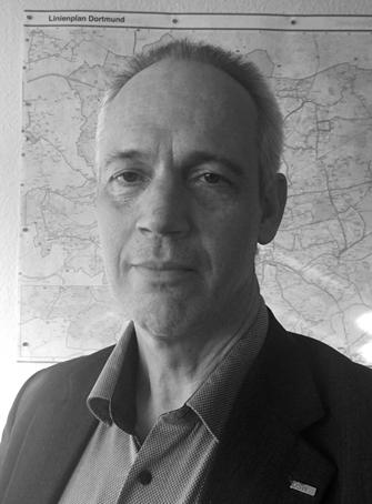 Heinz-Josef Pohlmann