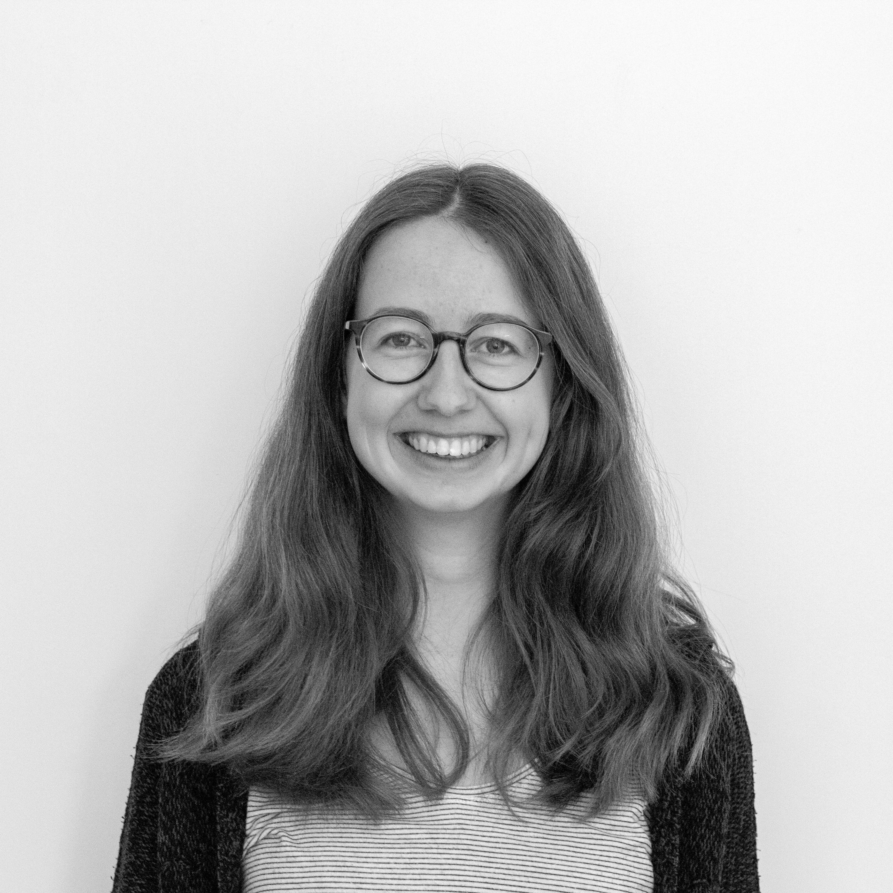 Lina Ellinghusen
